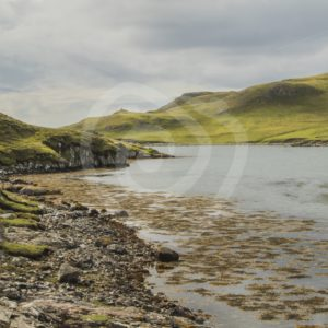 Fethaland Shetland - Nature Stock Photo Agency