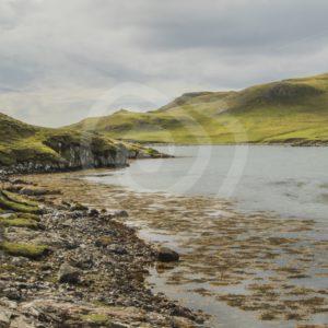 Fethaland Shetland - Nature Stock Photo Agency