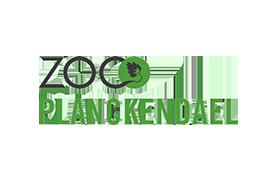Planckendael logo