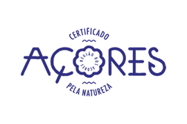 Visit Acores Logo